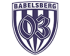 Escudo Babelsberg