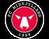 Escudo Midtjylland