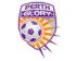 Escudo Perth Glory