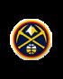 Escudo Denver Nuggets