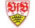 Escudo Stuttgart