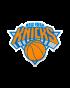 Escudo New York Knicks