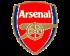 Escudo Arsenal