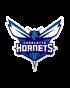 Escudo Charlotte Hornets