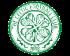 Escudo Celtic
