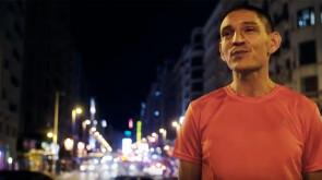 Run to Valencia: Javier Beleño, el maratoniano solidario - Programa 3