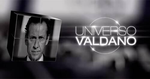 Universo Valdano