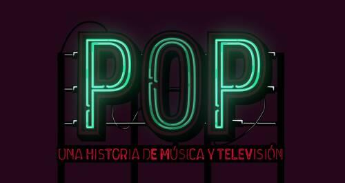 canción favorita del pop español