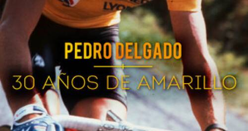 #OriginalesVamos