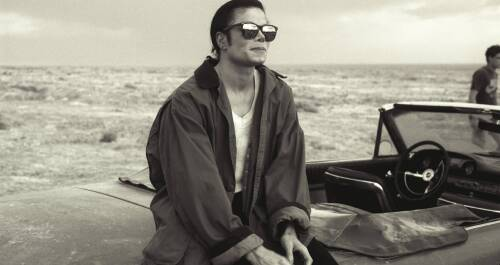 Michael Jackson: una muerte anticipada