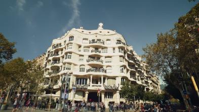 Objetivo: nuestras calles - Gràcia