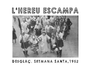 L'hereu Escampa