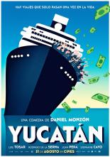 Yucatán (teaser)