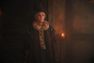 Quién es quién en 'El descubrimiento de las brujas'