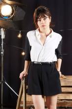 Anna Castillo