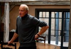 Charles Dance en 'Antes de ti'