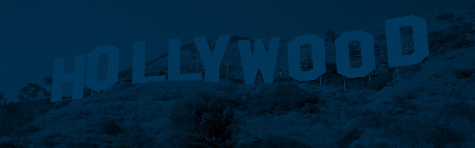 Gui + en Hollywood