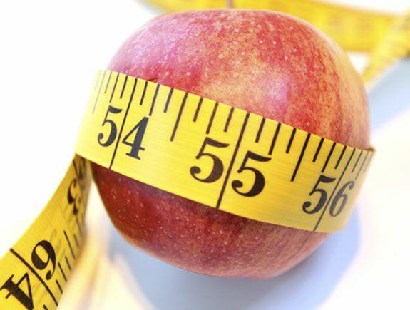 La verdad sobre las calorías