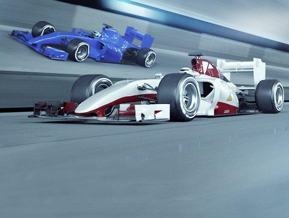 F1, Bélgica, Spa-Francorchamps, Alonso, Sainz