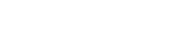 Opción CAZA Y PESCA