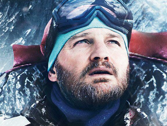 Everest, Jason Clarke, Josh Brolin, John Hawkes, Robin Wright, Emily Watson, Keira Knightley, Sam Worthington, Jake Gyllenhaal, aventura, alpinismo, supervivencia, Himalaya