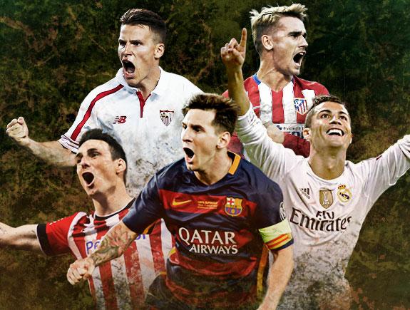 fútbol, bbva, liga, adelante, internacional