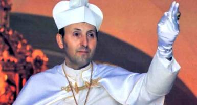 Gregorio XIII. El Papa díscolo