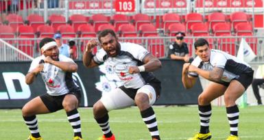 Fiji, RWC, Mundial, Movistar+, Rugby