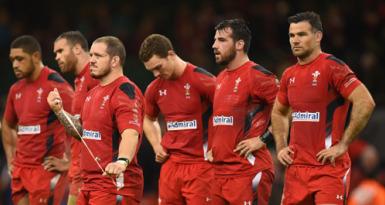 Gales, RWC, Mundial, Rugby, Movistar+