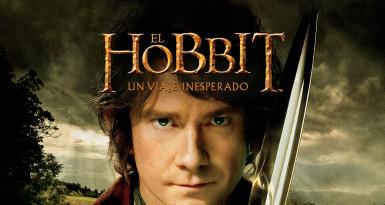 Trilogía de El Hobbit