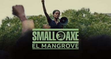 El Mangrove