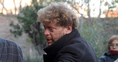 Pablo Solarz