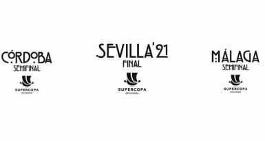 Supercopa de España #Vamos ver