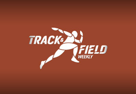 Track and Field (2021) - Episodio 1
