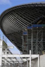 Mega-Construcciones