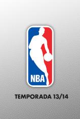 NBA (T13/14)