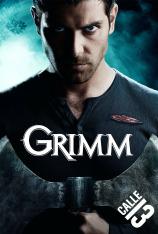 Grimm (T3)