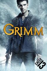 Grimm (T4)