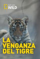 La venganza del tigre