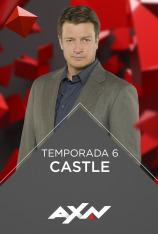 Castle (T6)