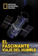 El fascinante viaje del Hubble
