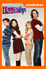 iCarly (T2)
