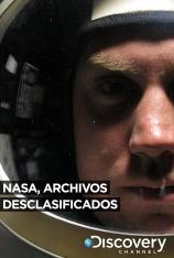 Nasa, archivos desclasificados