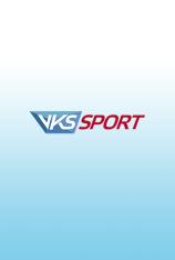 VKS (T2019)