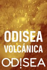 Expedición volcán