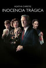 Agatha Christie: Inocencia trágica (T1)