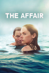 The Affair (T1)