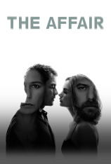 The Affair (T2)