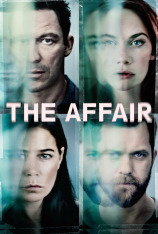 The Affair (T3)