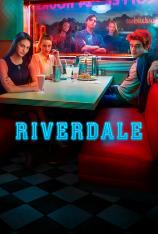 Riverdale (T1)